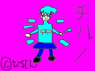 snap_daruten0511_20099012631.jpg