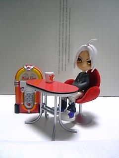座り足パーツ(作成中・使い方)