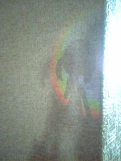 虹(その1)