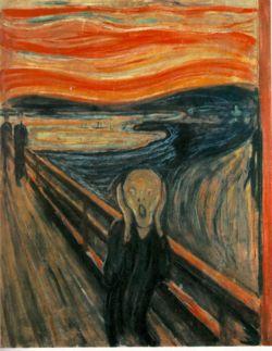 250px-The_Scream_20090708152321.jpg