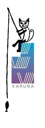 vr_logo-cat-small.jpg