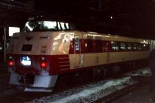 19870331_01.jpg