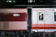 19870331_04.jpg