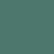 サロベツ緑