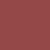 サロベツ赤