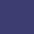 サロベツ青