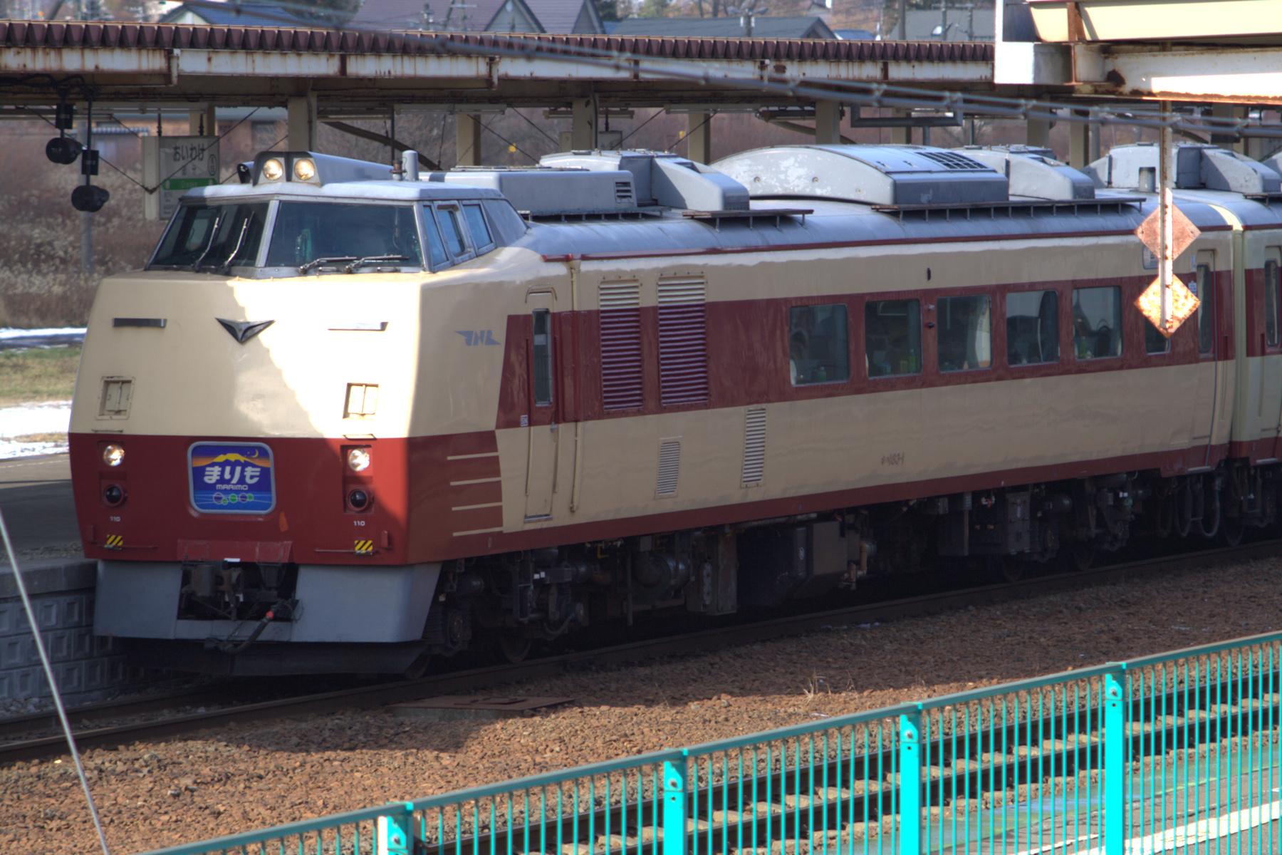 20091122_02.jpg