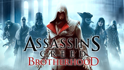 ac_brotherhood_01_01.jpg