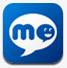 app01.jpg