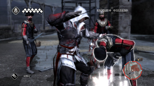 assasinscreed2_02_01.jpg