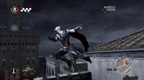assasinscreed2_02_06.jpg