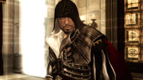 assasinscreed2_04_02.jpg