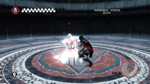 assasinscreed2_04_05.jpg