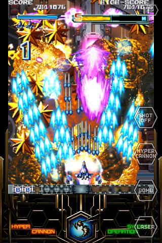 daifukkatsu_02.jpg