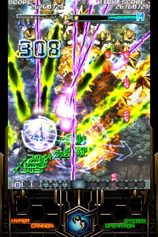 daifukkatsu_03.jpg