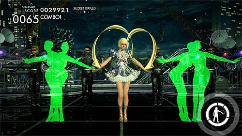 danceevolution_03_04.jpg