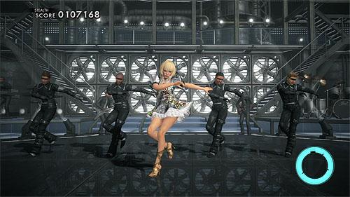 danceevolution_03_06.jpg