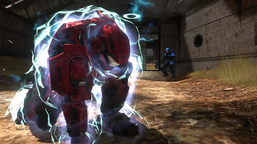halo_reach_beta_01_05.jpg