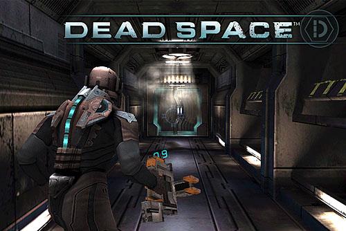 ios_deadspace_01_01.jpg