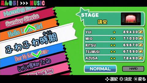 k-onlive_02_05.jpg