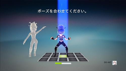 kinect_01_02.jpg