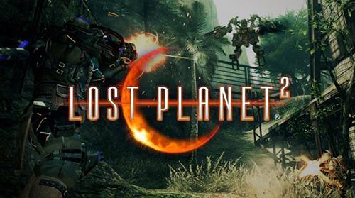 lostplanet2_trial2_01.jpg