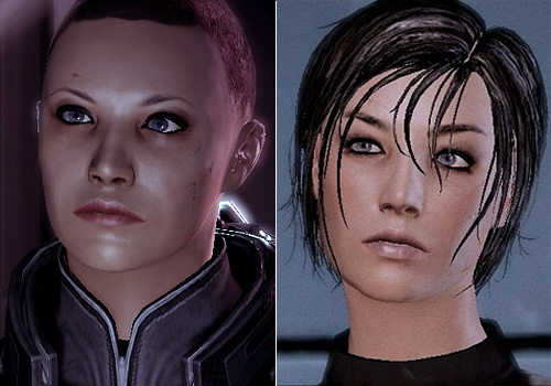 masseffect2_face_03.jpg