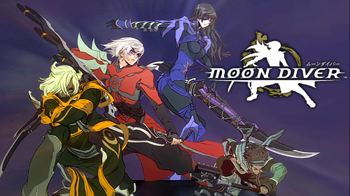moondiver_01_01.jpg