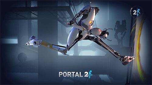 portal2_01_01.jpg