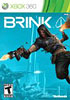 【Xbox360】 Brink (海外版)