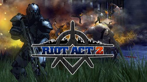 riotact2demo_01.jpg