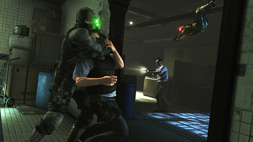 splintercell_02_01.jpg