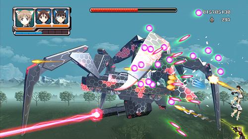 strikewitches_02_02.jpg