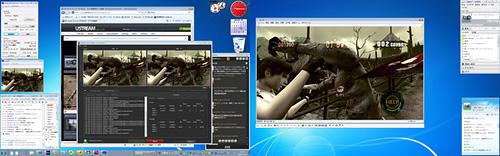 ustream_01_01.jpg