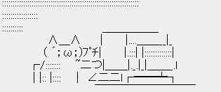 zz_puti2.jpg