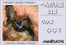 card_063.jpg