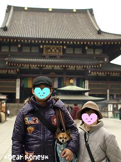 hatsumoude2009.jpg