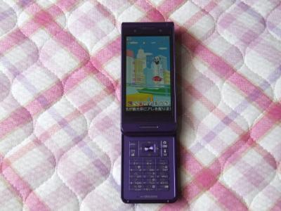 032_20110923225805.jpg