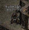 クマカワイス(*´・ω・)