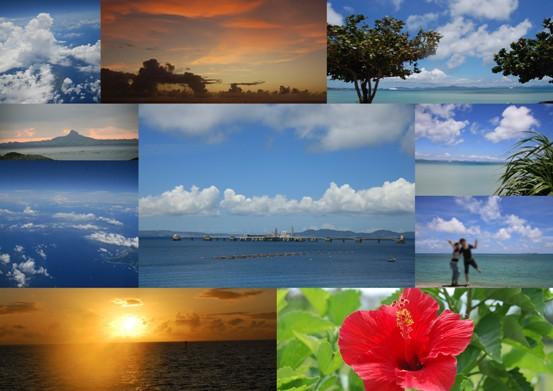 20090812-15沖縄ミニ4