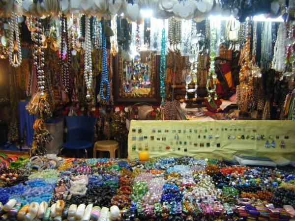 Jewellies