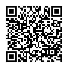 QR_Code_lounge.jpg