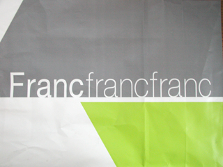 francfrancfranc