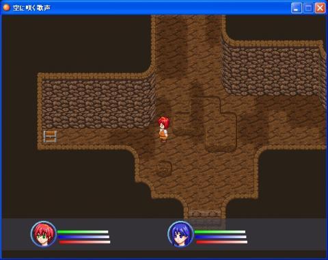 screen_184.jpg