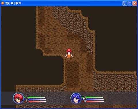 screen_185.jpg