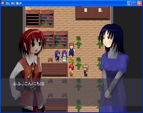 screen_190.jpg