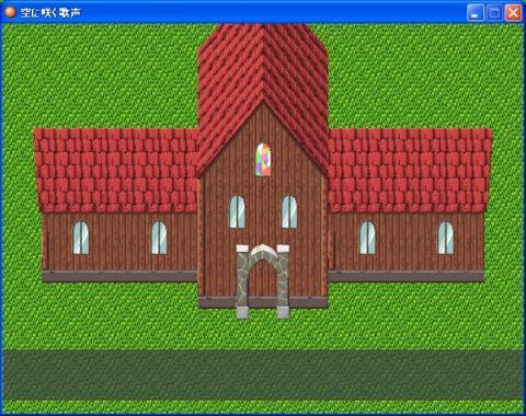 screen_192.jpg
