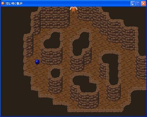 screen_207.jpg