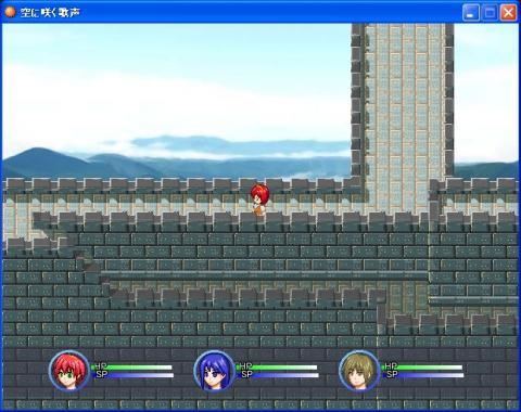 screen_208.jpg
