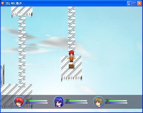 screen_209.jpg